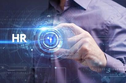 世界的に盛り上がる「HR Tech」とは?HR Techサービスの特徴と導入メリット