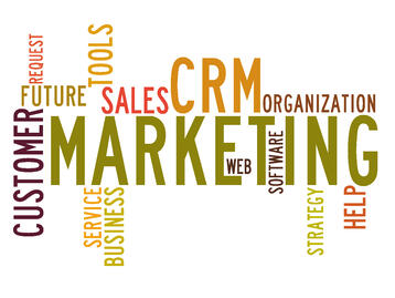 MA、SFA、CRMツールの違いとは?それぞれの導入目的と機能を解説