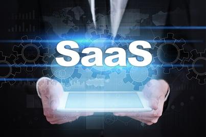 Saasの機能とメリット、具体的なサービス例について徹底解説!