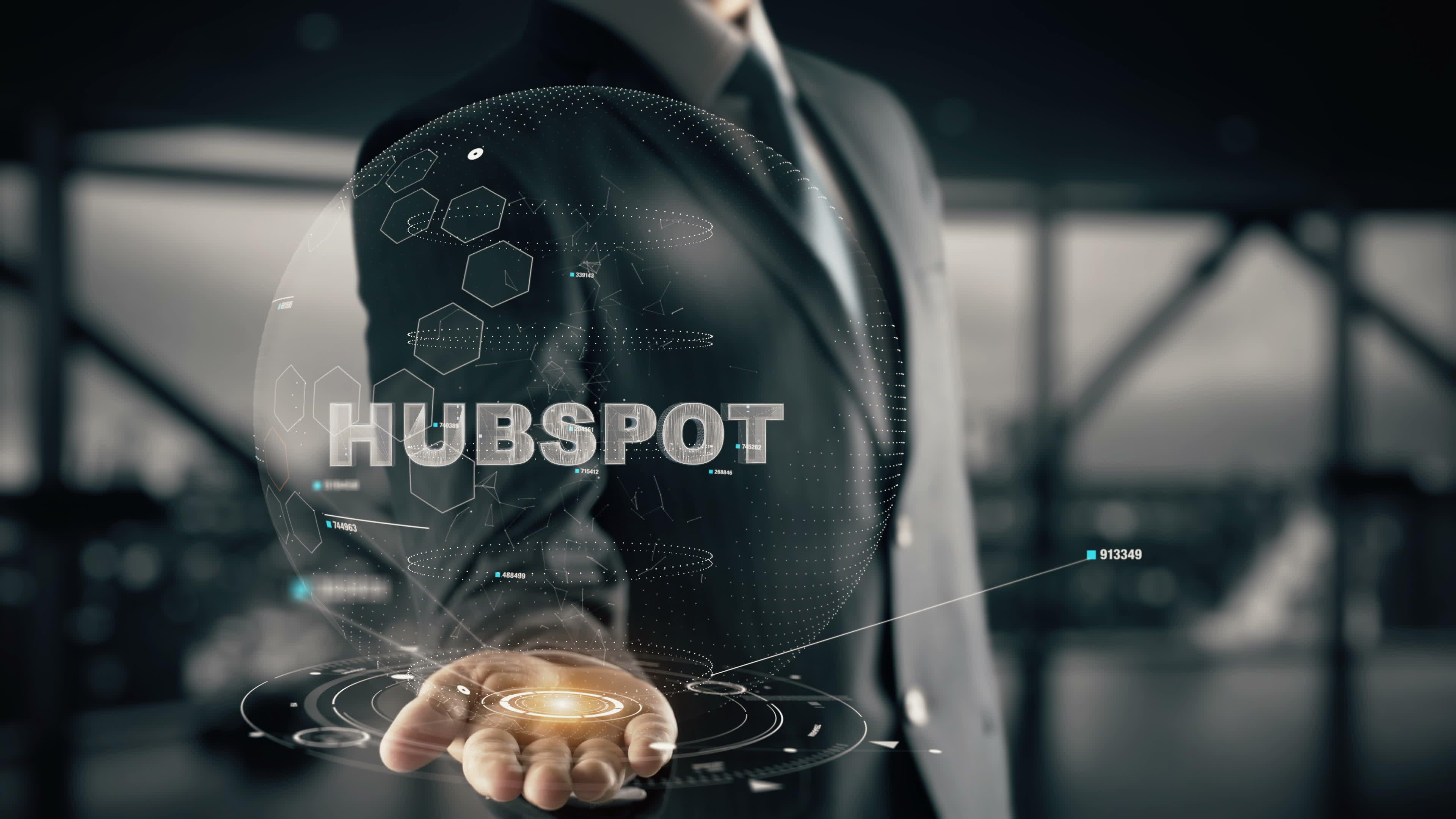 Hubspotと連携できる外部サービス一覧【2020年最新版】