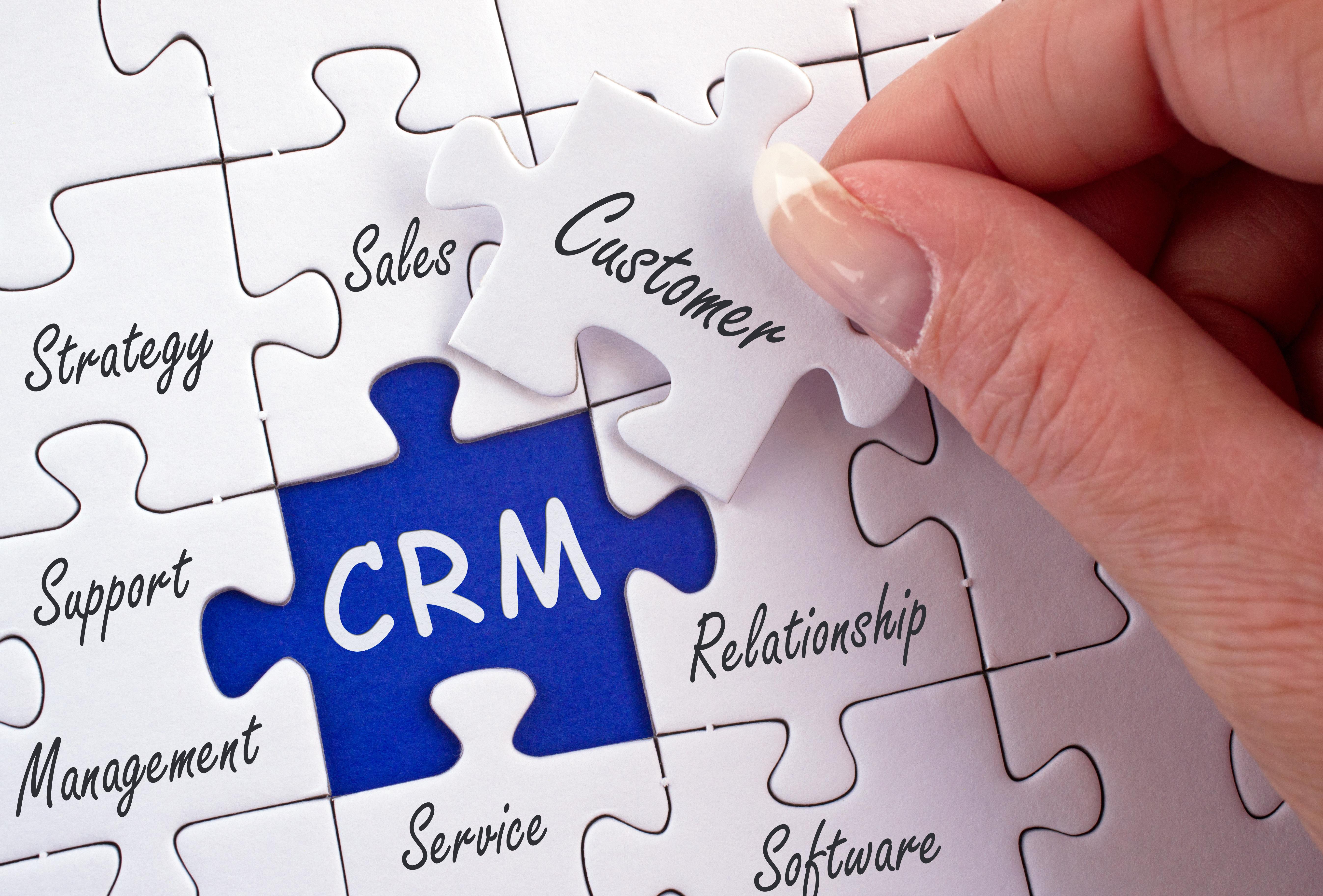 CRMの活用法_6