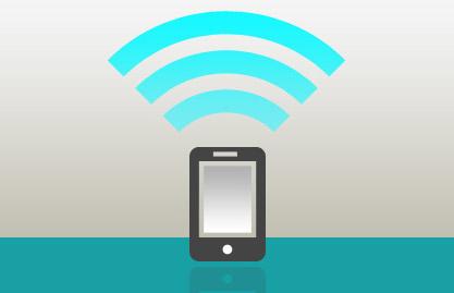 「iBeacon」のマーケティング活用法(3)-普及に向けた課題