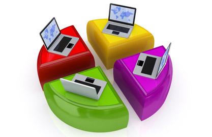 【サイト検証_Vol.2】PCで利用されているWebブラウザの比率を検証(2013-2014年)