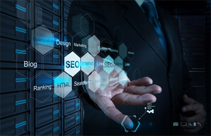 Webマーケティングに効くSEOとアクセシビリティ