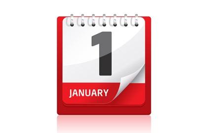 企業の公式カレンダーをスマートフォンアプリにする効果とは?