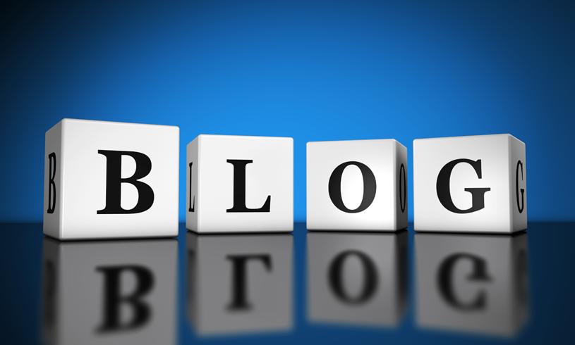 BtoBマーケティングでビジネスブログが重要な理由と3つの効果