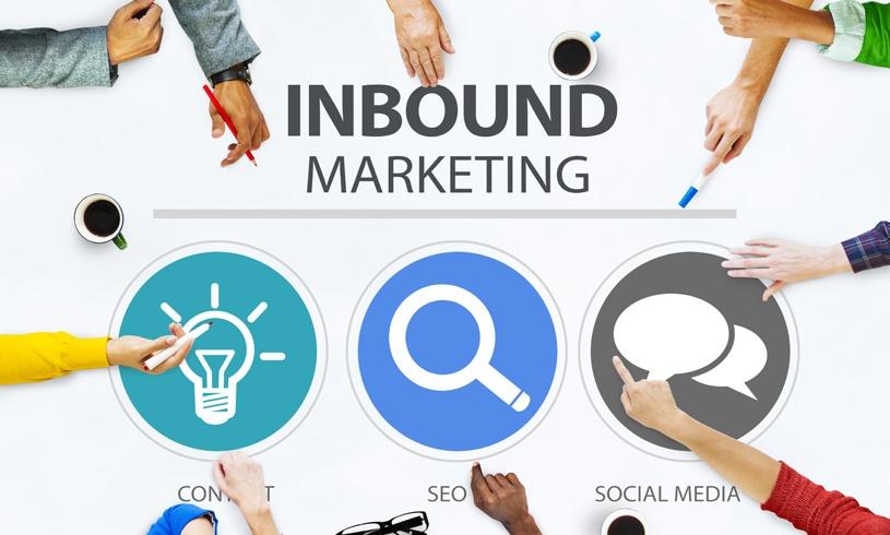 【解説】インバウンドマーケティングとは?そのプロセスと手法、成功の鍵を紹介