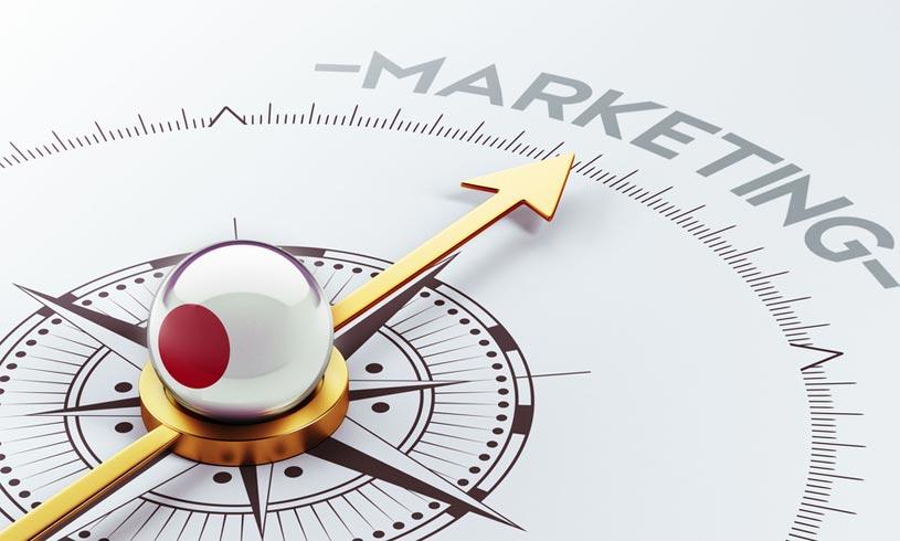 外資系IT企業のマーケッターに聞いた日本市場展開の課題