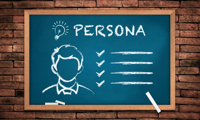ペルソナの作り方〜インバウンドマーケティングの視点から解説