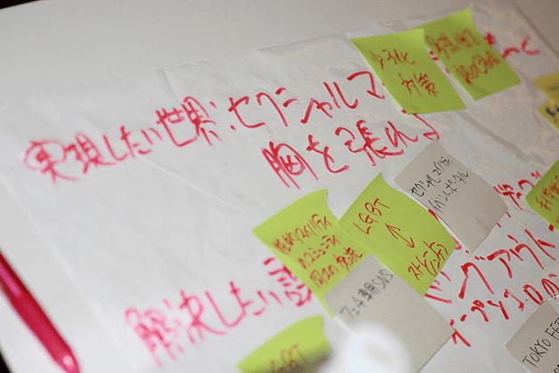 Startup Weekend Tokyo画像_4