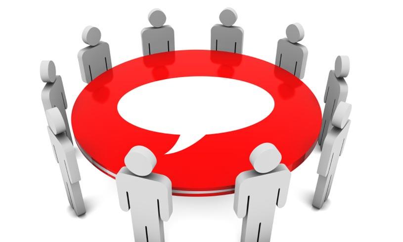 ネット広告市場はバザールか(1)デジタル広告取引の基礎