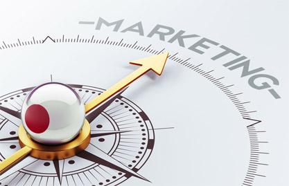 外資系IT企業のマーケティング担当者に聞いた、日本市場展開の課題