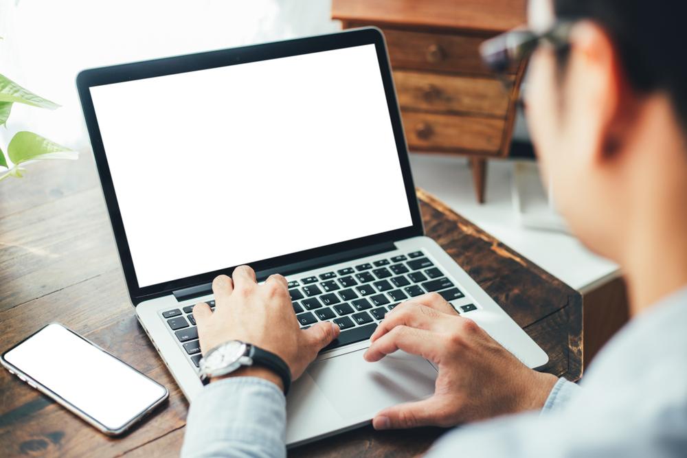 オンライン商談のメリット・デメリットとは?注意点とおすすめのWeb会議ツールを紹介