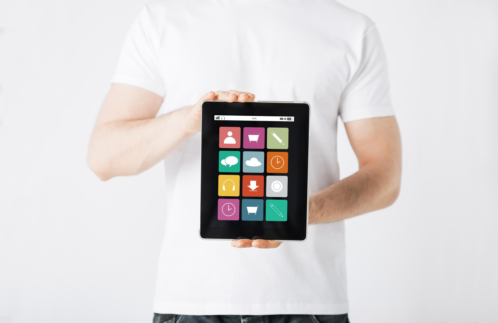 作業を手軽に自動化できるZapier(ザピアー)とは?ツールの特徴と基本的な使い方を紹介