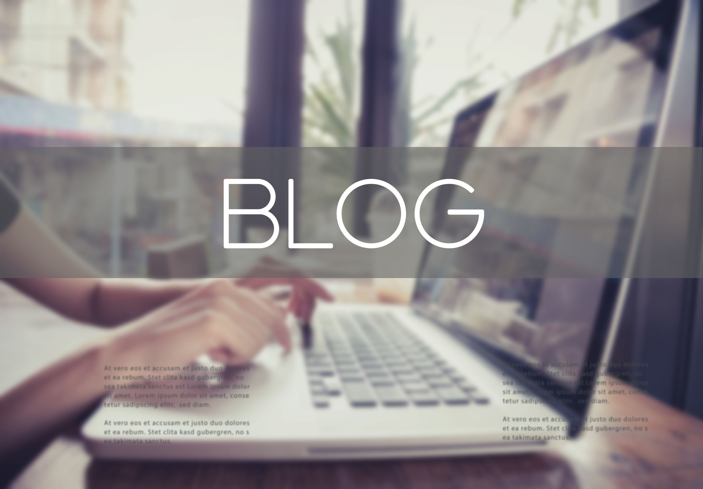 ブログ初心者が参考にしたい、読まれるブログデザインの実例とノウハウ
