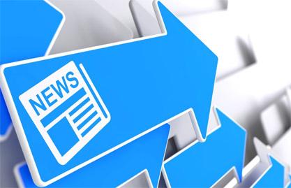 メディアに取り上げられるプレスリリースの作り方