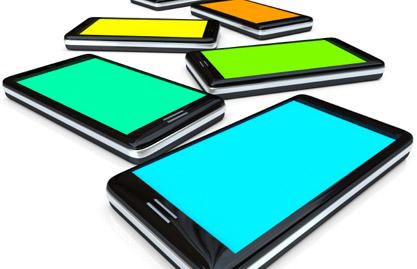 【サイト検証_Vol.3】モバイルで利用されているWebブラウザの比率を検証(2013-2014年)