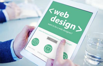 効果的なWebデザインとは? 少ない色数でシンプルに魅せるPCサイトまとめ