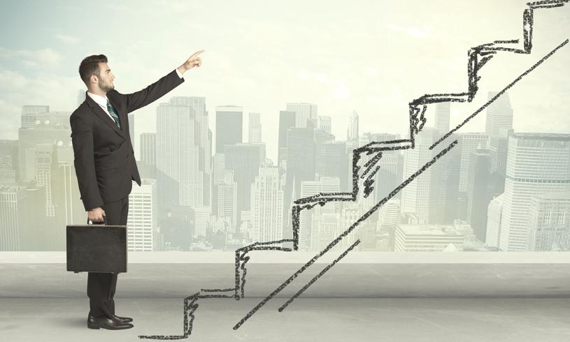 BtoBのリードナーチャリングとは?手法、実践のための4つのポイント