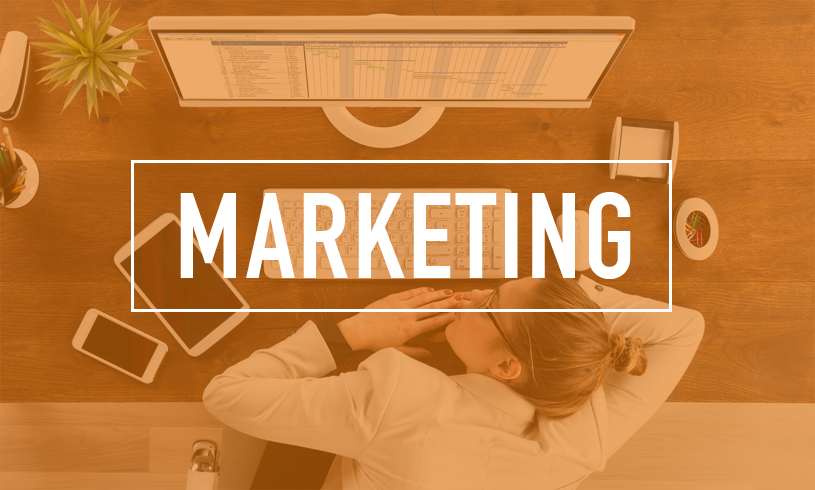 【2017年版】マーケティング担当者の課題と悩みとは?〜HubSpotの調査レポートを解説