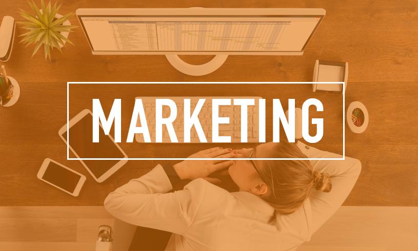 【最新版】マーケティング担当者の課題と悩みとは?〜HubSpotの調査レポートを解説