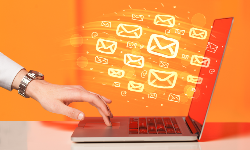 メールマーケティングの評価指標と開封率を上げる4つのコツ【BtoB向け】