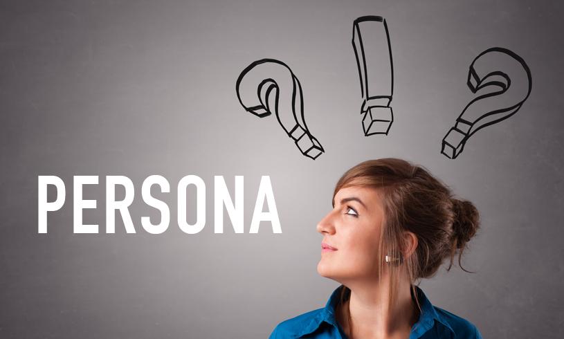 マーケティングにおけるペルソナとは?〜インバウンドマーケティングの視点から解説