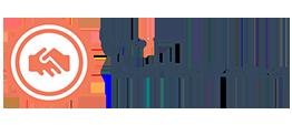 HubSpot Certified Partner Logo